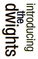 Clubland - Logo (xs thumbnail)