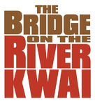 The Bridge on the River Kwai - Logo (xs thumbnail)