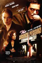 The Missing Person - Movie Poster (xs thumbnail)