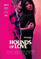 Hounds of Love - Movie Poster (xs thumbnail)