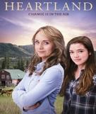 """Heartland"" - Canadian Movie Cover (xs thumbnail)"