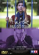À la folie... pas du tout - French Movie Cover (xs thumbnail)