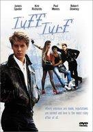 Tuff Turf - Movie Cover (xs thumbnail)