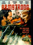 Armstrong - DVD movie cover (xs thumbnail)