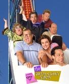 """The Drew Carey Show"" - Movie Poster (xs thumbnail)"