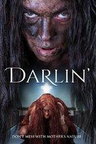 Darlin' - Movie Cover (xs thumbnail)
