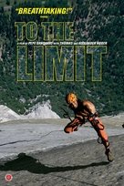 Am Limit - Movie Poster (xs thumbnail)