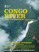 Congo river, au-delà des ténèbres - Belgian poster (xs thumbnail)