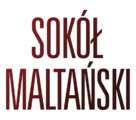 The Maltese Falcon - Polish Logo (xs thumbnail)