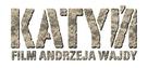 Katyn - Polish Logo (xs thumbnail)