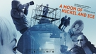 A Moon of Nickel and Ice - Canadian Movie Poster (xs thumbnail)