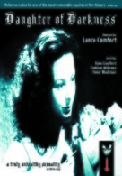 Daughter of Darkness - DVD movie cover (xs thumbnail)