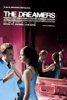 The Dreamers - Movie Poster (xs thumbnail)