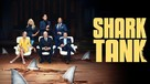 """Shark Tank"" - Movie Cover (xs thumbnail)"