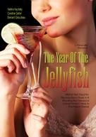 L'année des méduses - DVD cover (xs thumbnail)