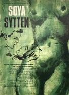 Sytten - Danish Movie Poster (xs thumbnail)