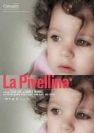 La Pivellina - British Movie Poster (xs thumbnail)