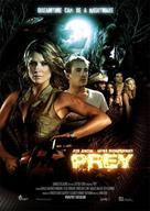 Prey - Australian Movie Poster (xs thumbnail)