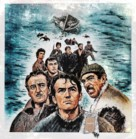The Guns of Navarone - Key art (xs thumbnail)