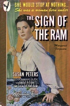 The Sign of the Ram - poster (xs thumbnail)
