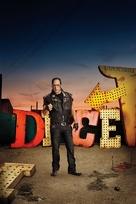 """Dice"" - Key art (xs thumbnail)"