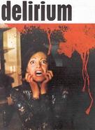 Delirio caldo - Movie Cover (xs thumbnail)