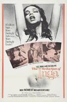Någon att älska - Movie Poster (xs thumbnail)