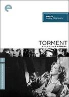 Hets - DVD cover (xs thumbnail)