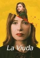 Greta - Argentinian Movie Cover (xs thumbnail)