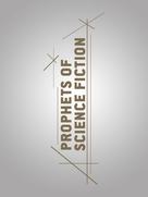 """Prophets of Science Fiction"" - Logo (xs thumbnail)"