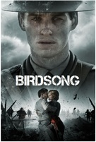 """Birdsong"" - British Movie Poster (xs thumbnail)"