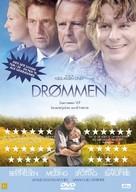 Drømmen - Danish Movie Cover (xs thumbnail)