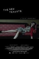 The New Tenants - Movie Poster (xs thumbnail)