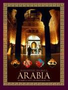 MacGillivray Freeman's Arabia - Movie Poster (xs thumbnail)