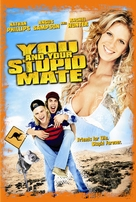 You and Your Stupid Mate - Movie Cover (xs thumbnail)