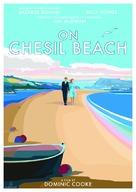 On Chesil Beach - British Movie Poster (xs thumbnail)