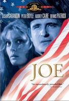 Joe - DVD cover (xs thumbnail)
