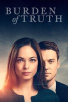 """Burden of Truth"" - Canadian Movie Cover (xs thumbnail)"