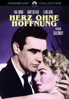 Another Time, Another Place - German DVD movie cover (xs thumbnail)