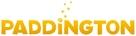Paddington - Logo (xs thumbnail)