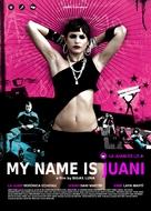 Yo soy la Juani - Movie Cover (xs thumbnail)
