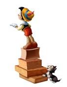 Pinocchio - Key art (xs thumbnail)