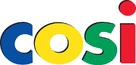 Cosi - Logo (xs thumbnail)