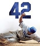 42 - Movie Cover (xs thumbnail)