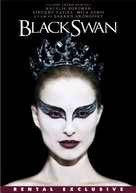 Black Swan - Movie Cover (xs thumbnail)