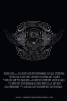 The Perfect Age of Rock 'n' Roll - Movie Poster (xs thumbnail)
