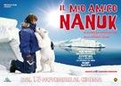 Midnight Sun - Italian Movie Poster (xs thumbnail)