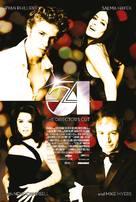 54 - Movie Poster (xs thumbnail)