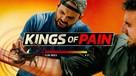 """Kings of Pain"" - Movie Poster (xs thumbnail)"