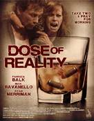 Dose of Reality - Movie Poster (xs thumbnail)